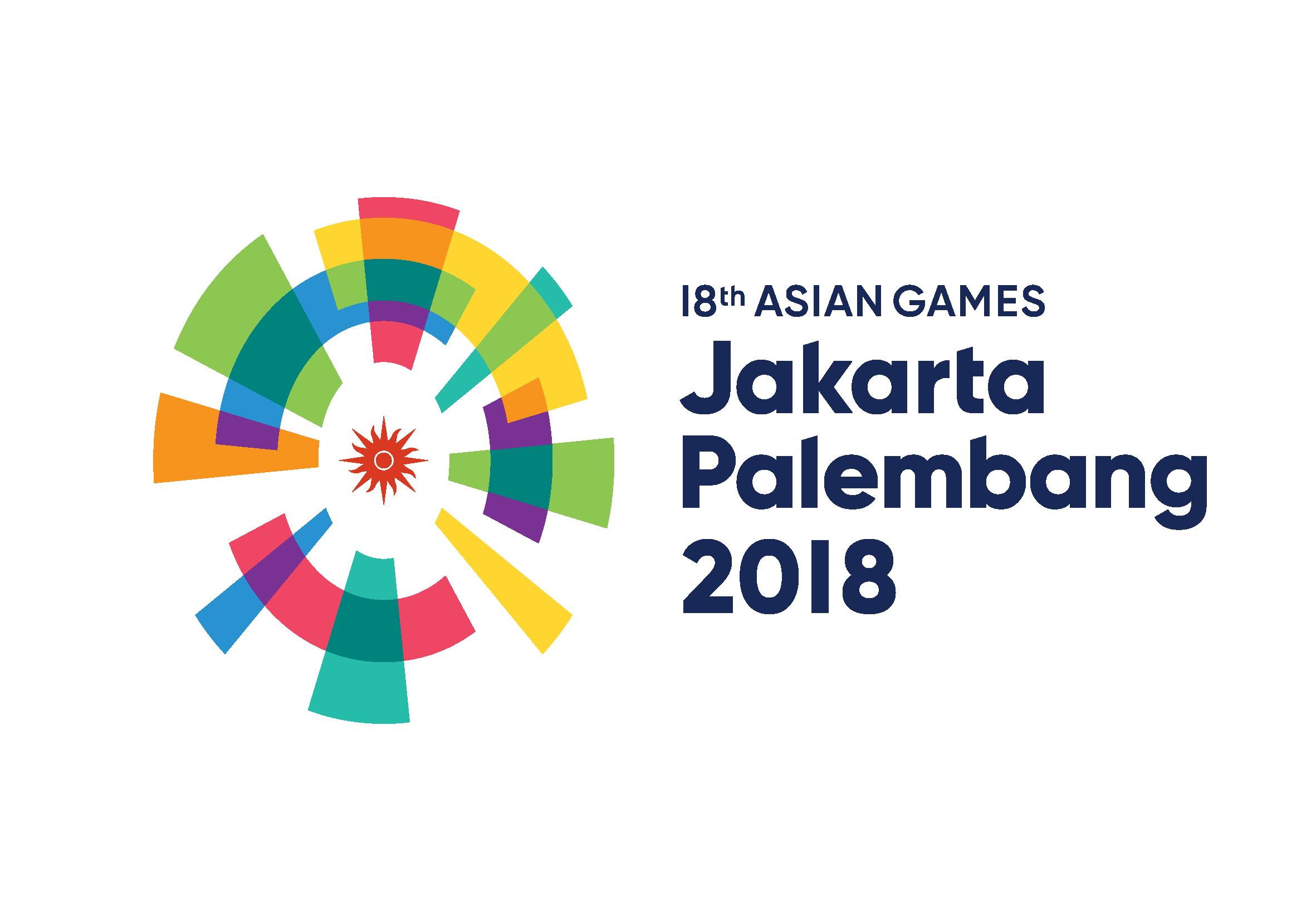 Pameran & Forum Olahraga ISEF Sambut Asian Games 2018 ICAN